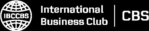 International Business Club CBS
